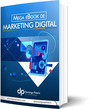 ebook de marketing digital
